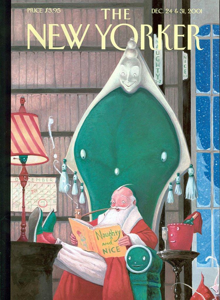 the_new_yorker-christmas_cover-designplayground_19
