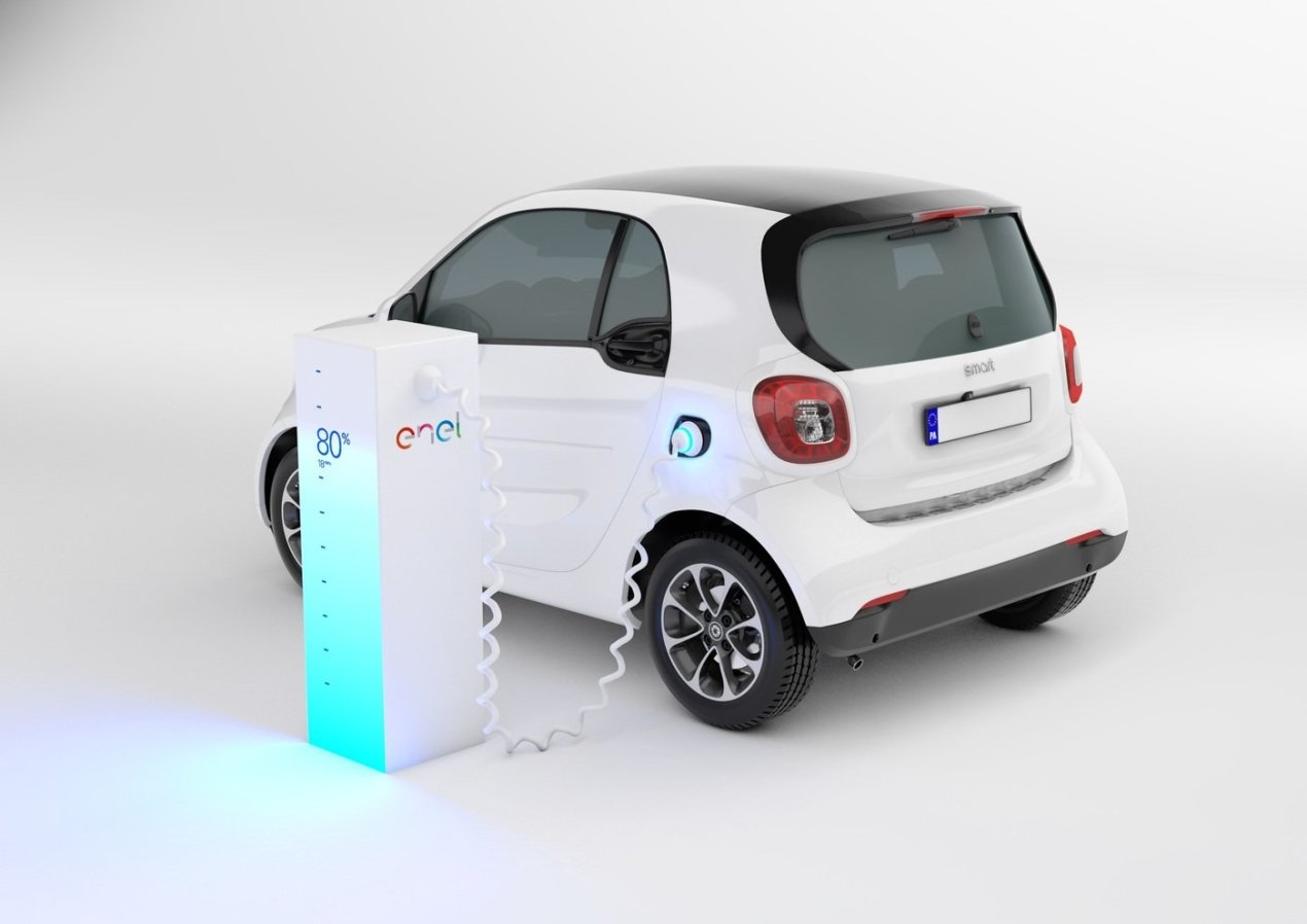 ENEL charge car 6_new