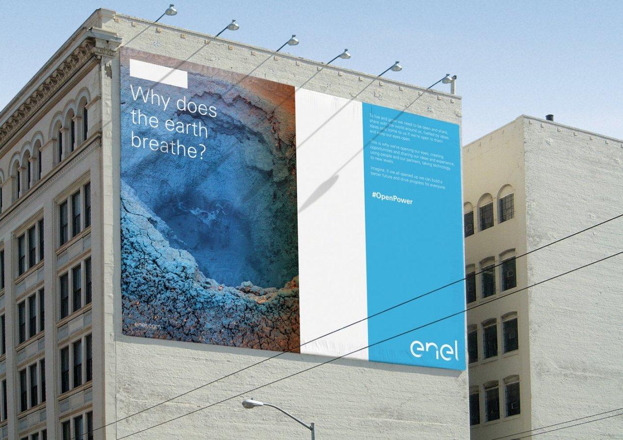 ENEL_campaign_02