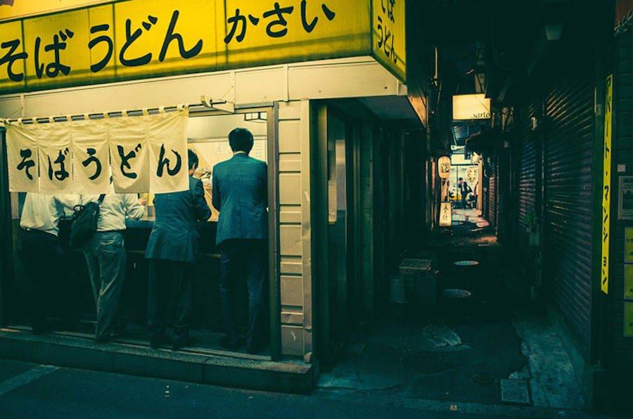 Masashi-Wakui-designplayground_07