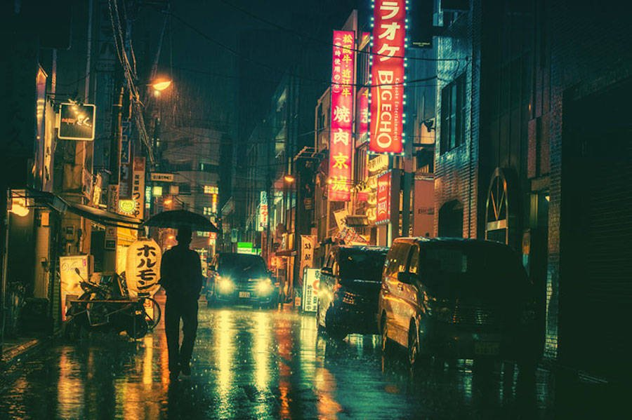 Masashi-Wakui-designplayground_11