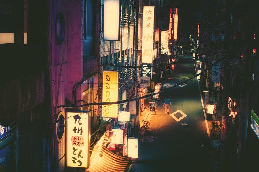 Masashi-Wakui-designplayground_14