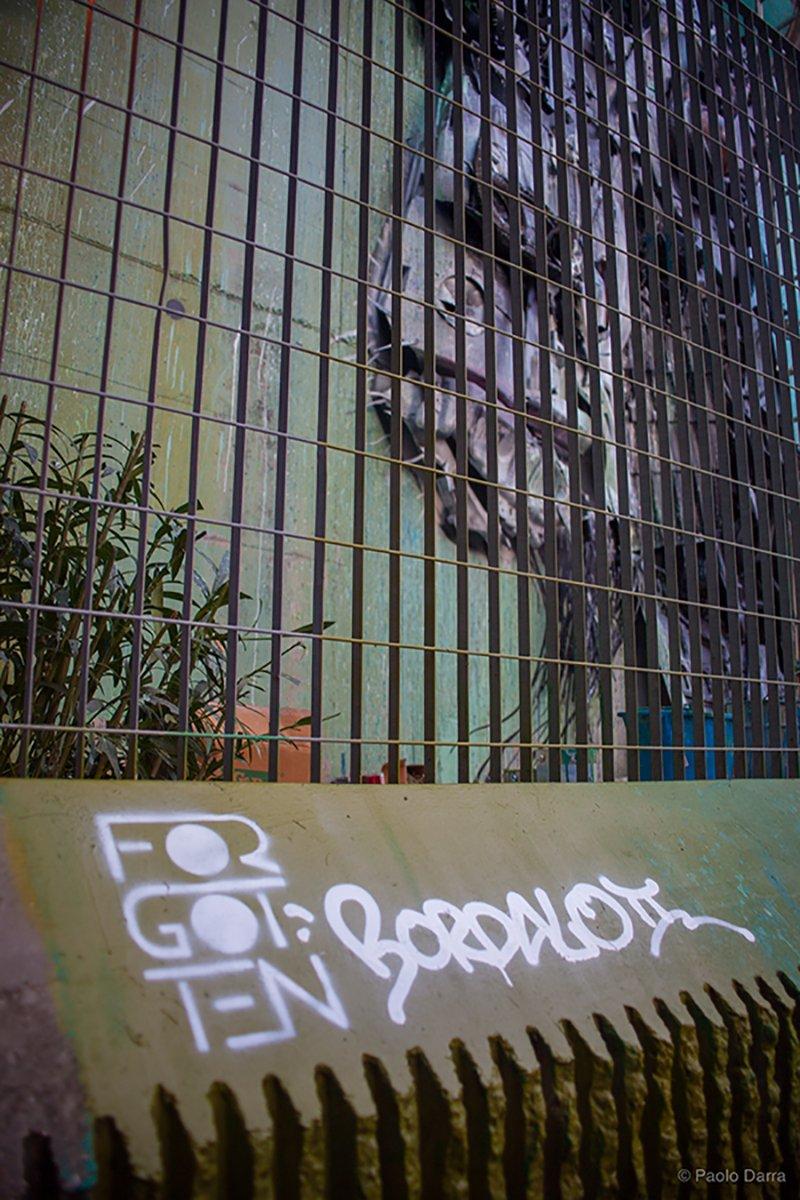 bordalo_designplayground_02
