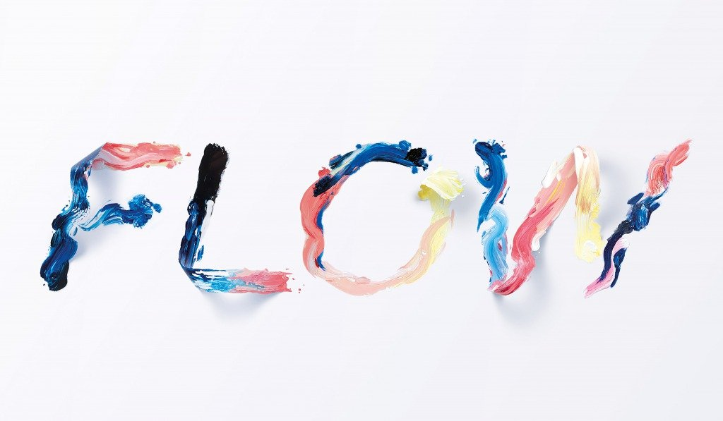 flow-1-1024x597