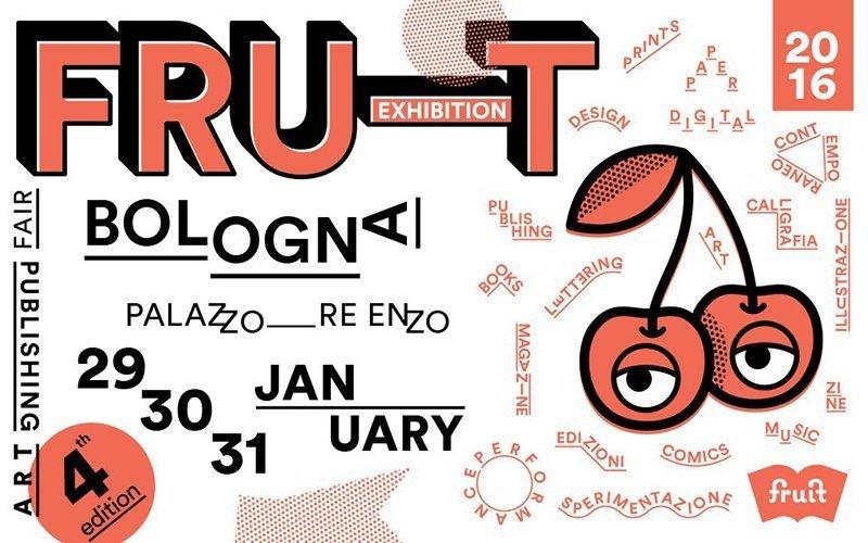 fruitexhibition_designplayground_01
