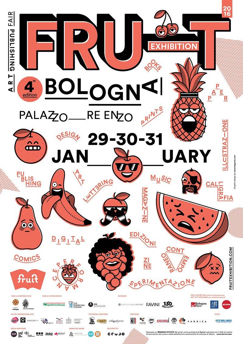 fruitexhibition_designplayground_02
