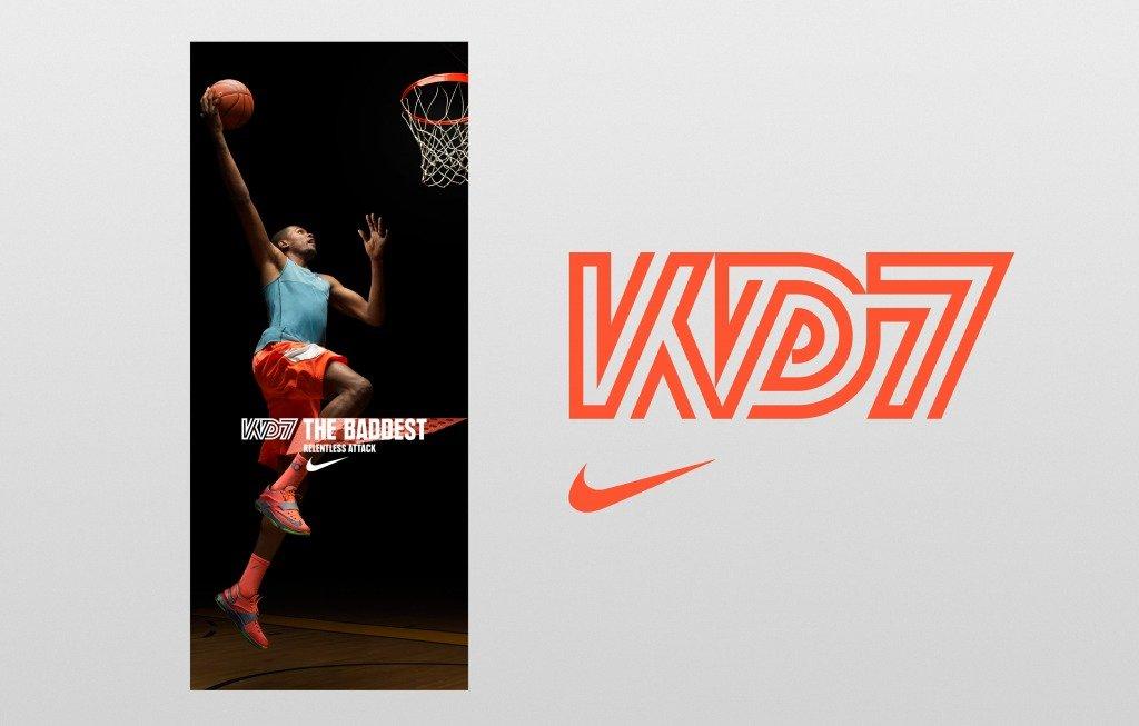 kd7-logo-4-1024x653