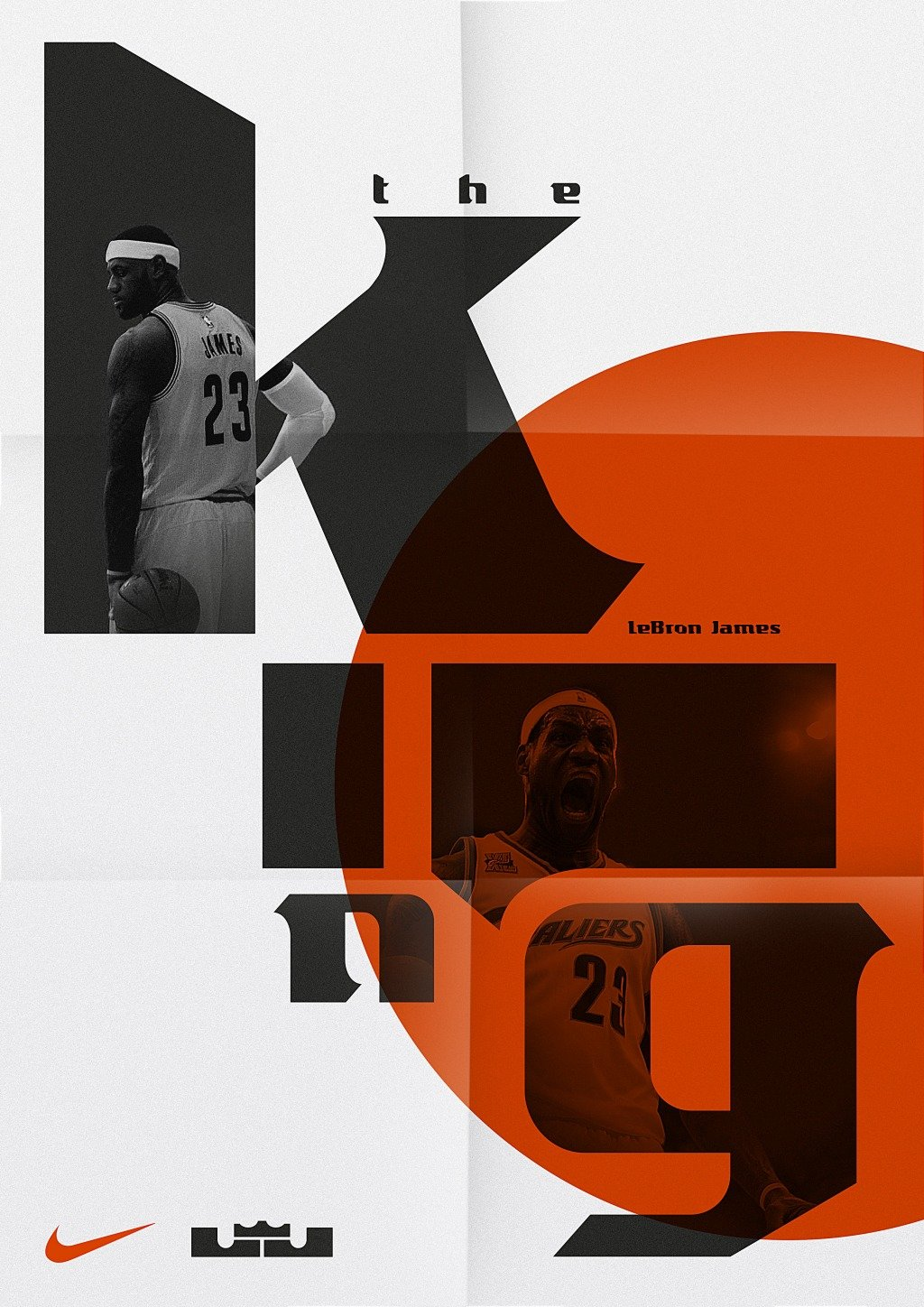 lebron-james-typeface-1-1024x1448