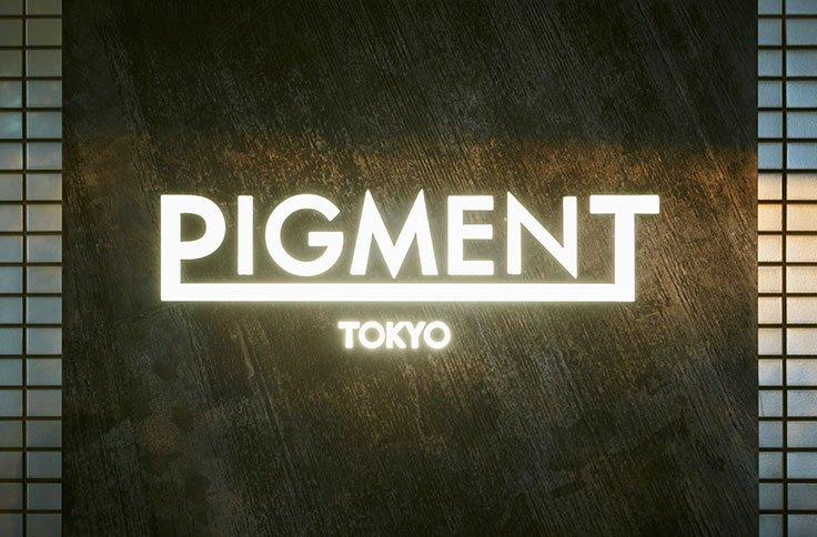 pigment-designplayground_00