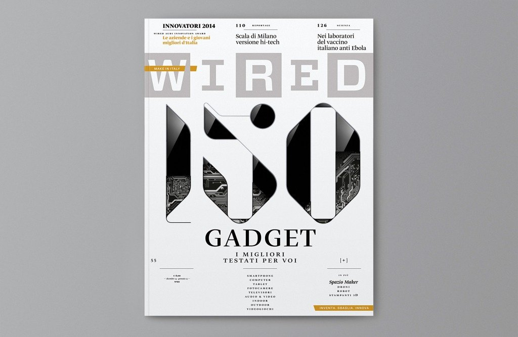 wired-italy-cover-1-1024x667