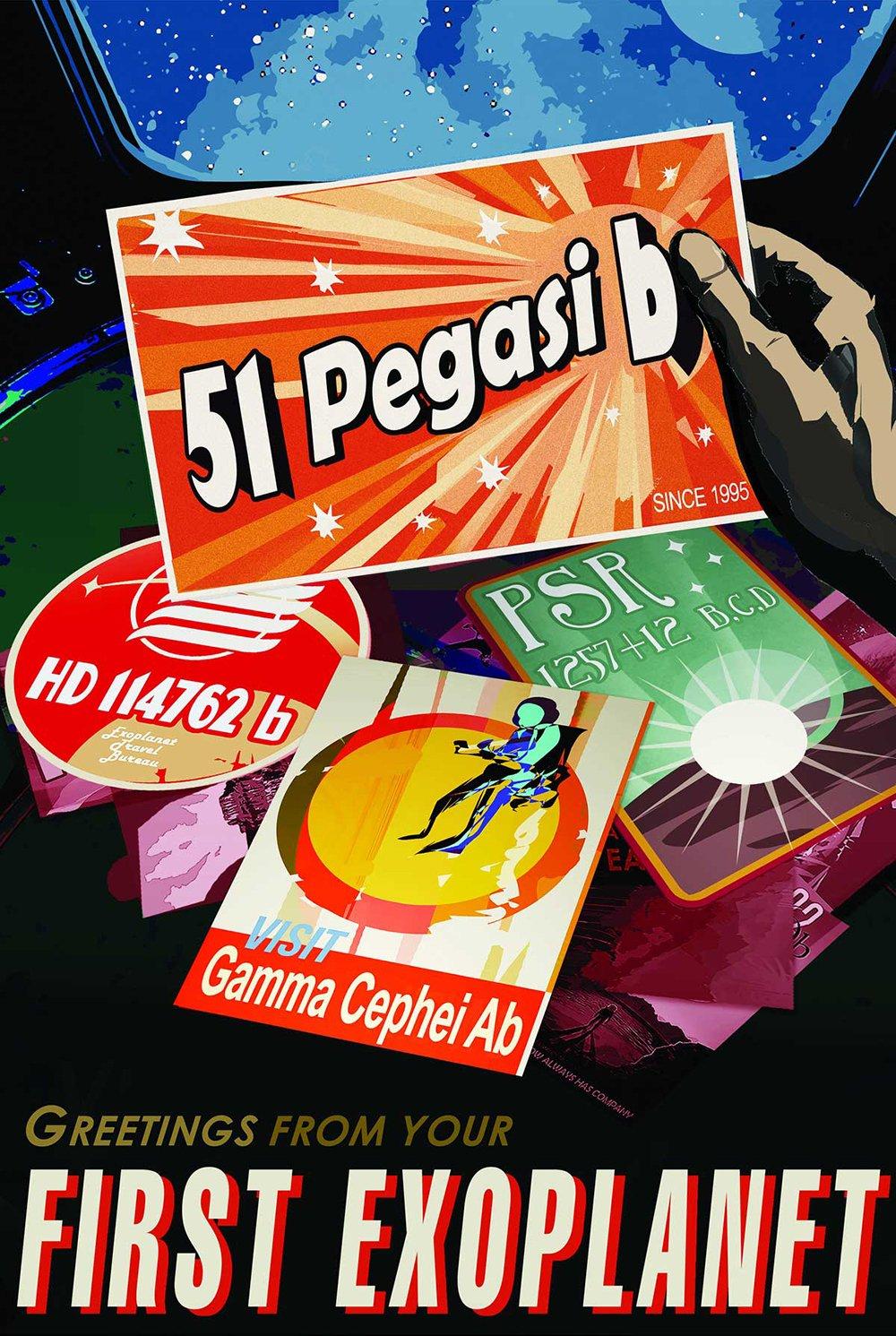 51pegasib-NASA_POSTER-designplayground