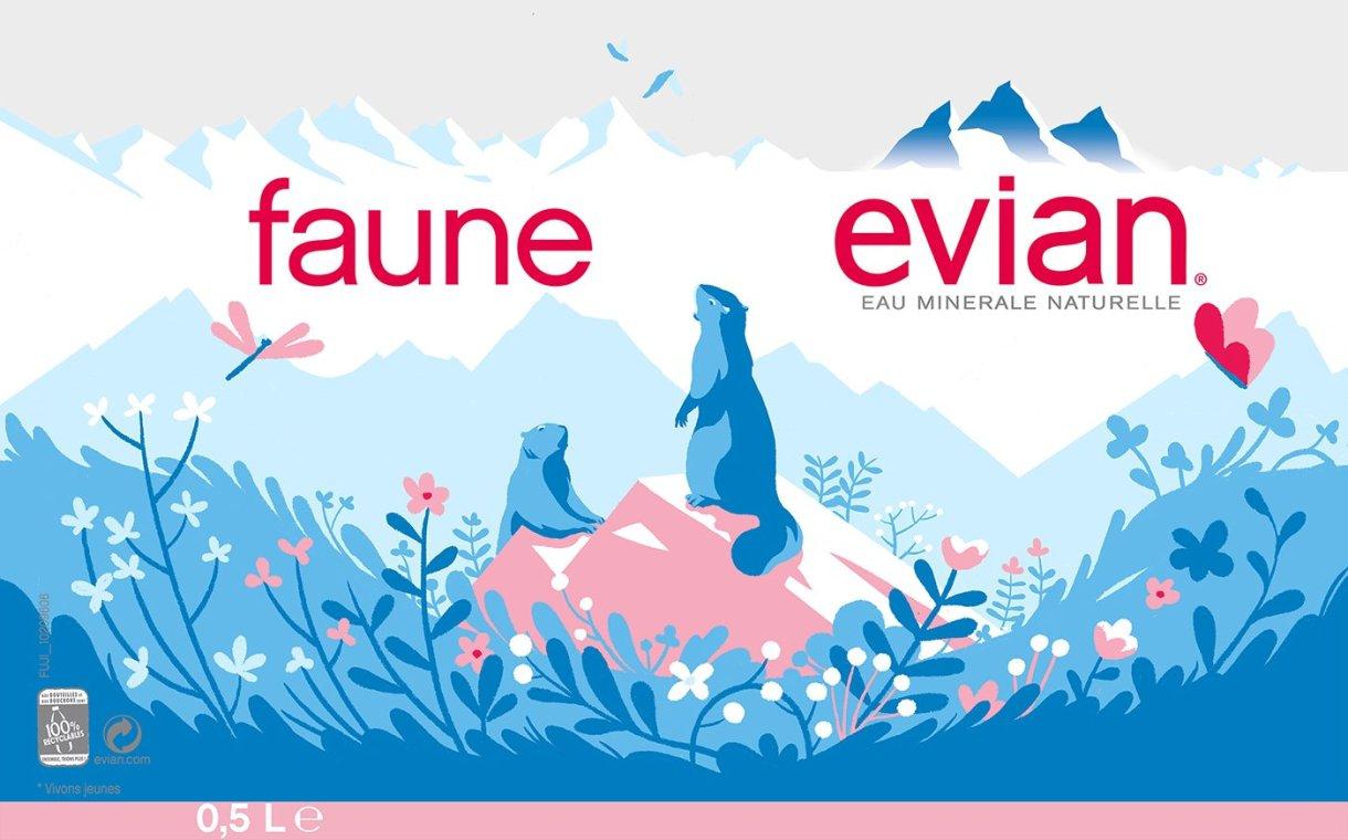 Tom_Haugomat-Evian-designplayground_02