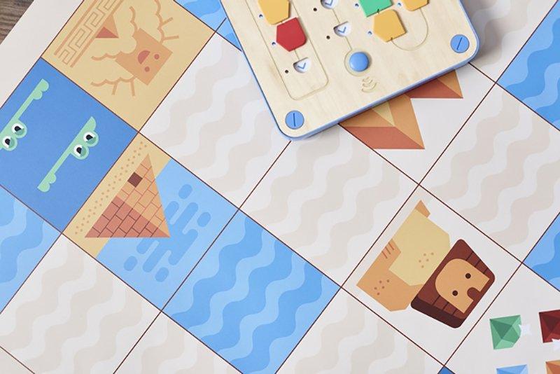 Cubetto_Designplayground_04