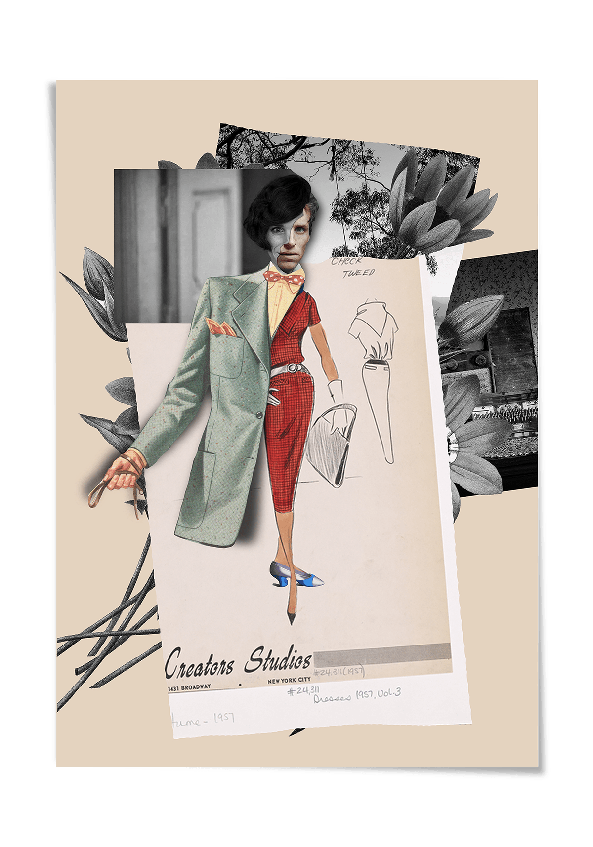 The_Danish_Girl_collage-designplayground_02