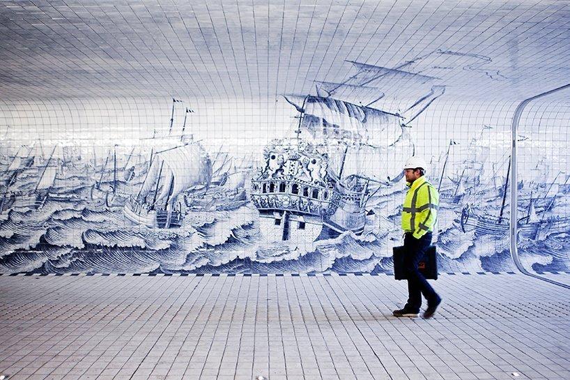 cuyperspassage-amsterdam-benthem-crouwel-designplayground-011