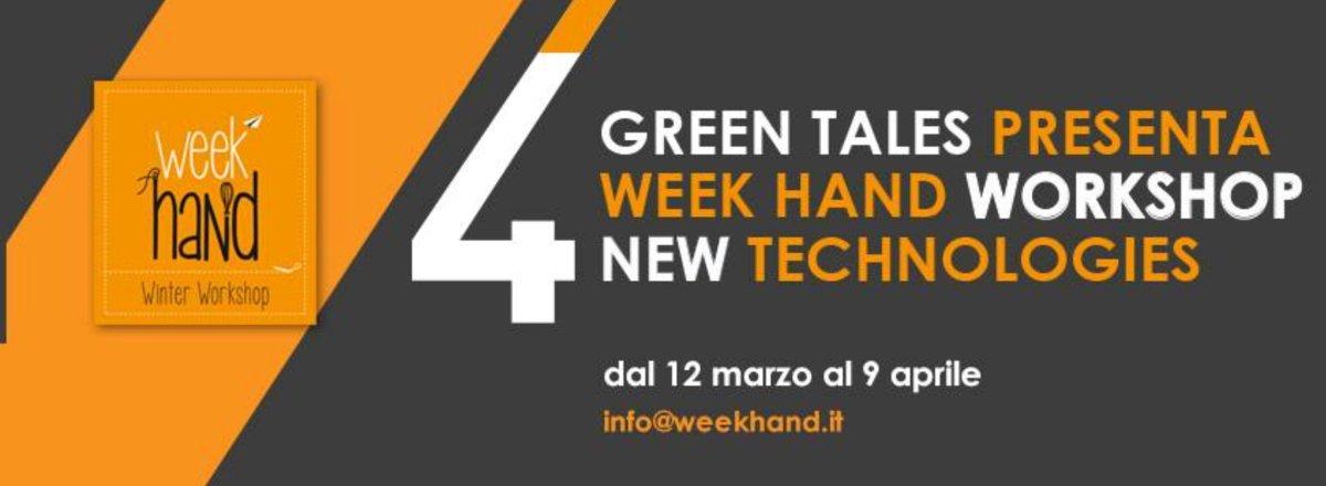 week_hand_terni