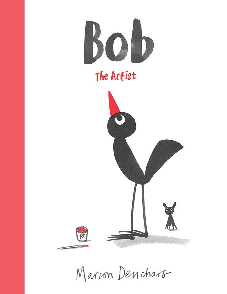 Bob_the_artist-Marion_Deuchars-designplayground_07