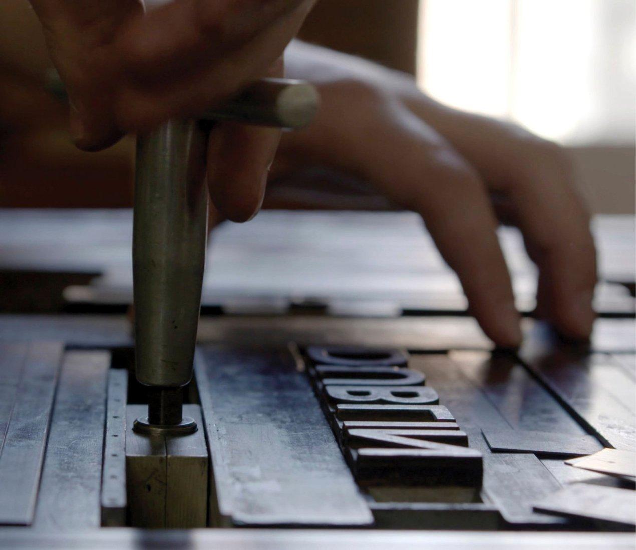 Guinness-identity-7-letterpress-close-up