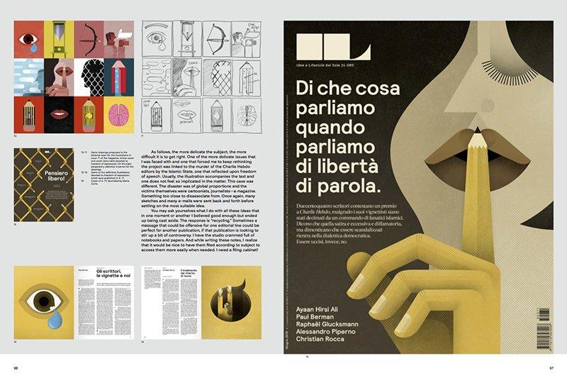 IL_intelligent_magazine_designoplayground_11