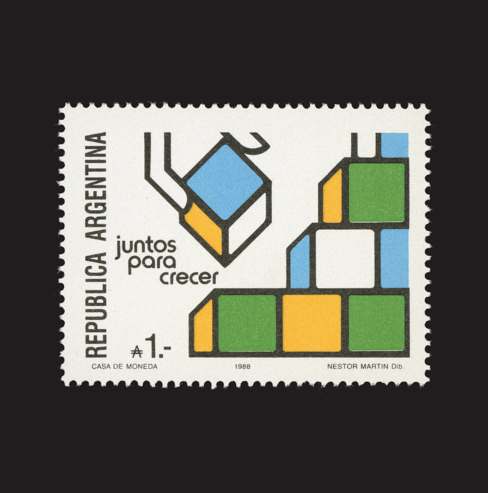 graphic-stamps19