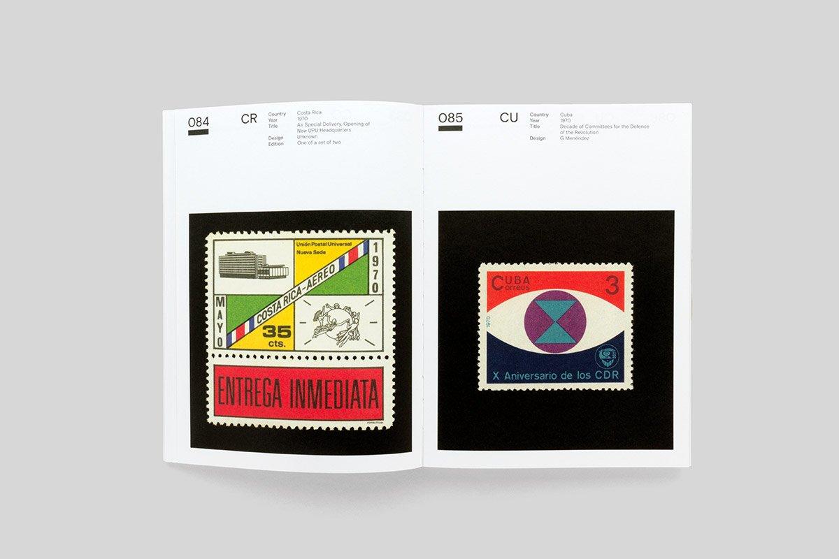 graphic_stamps-unit_editions-designplayground_02
