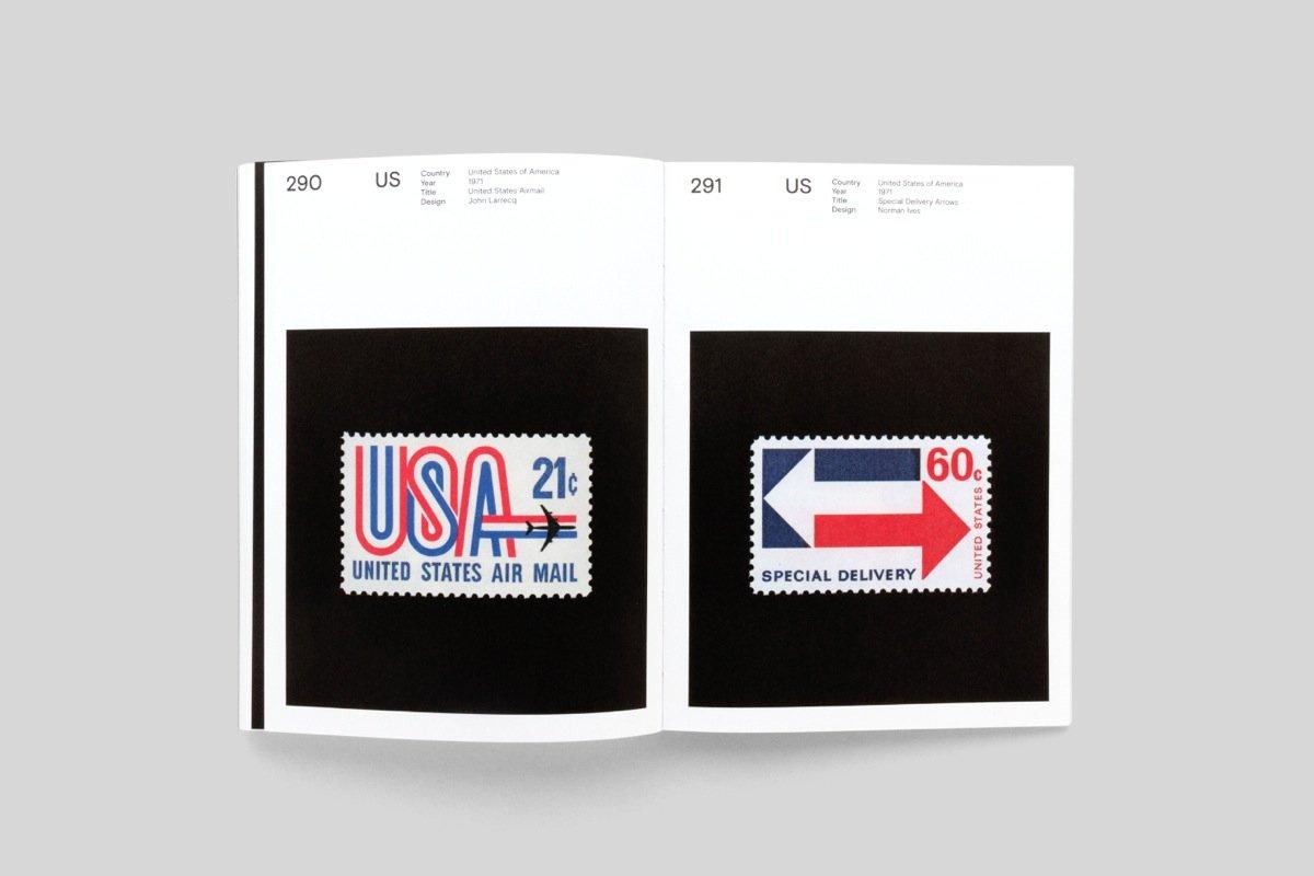 graphic_stamps-unit_editions-designplayground_04