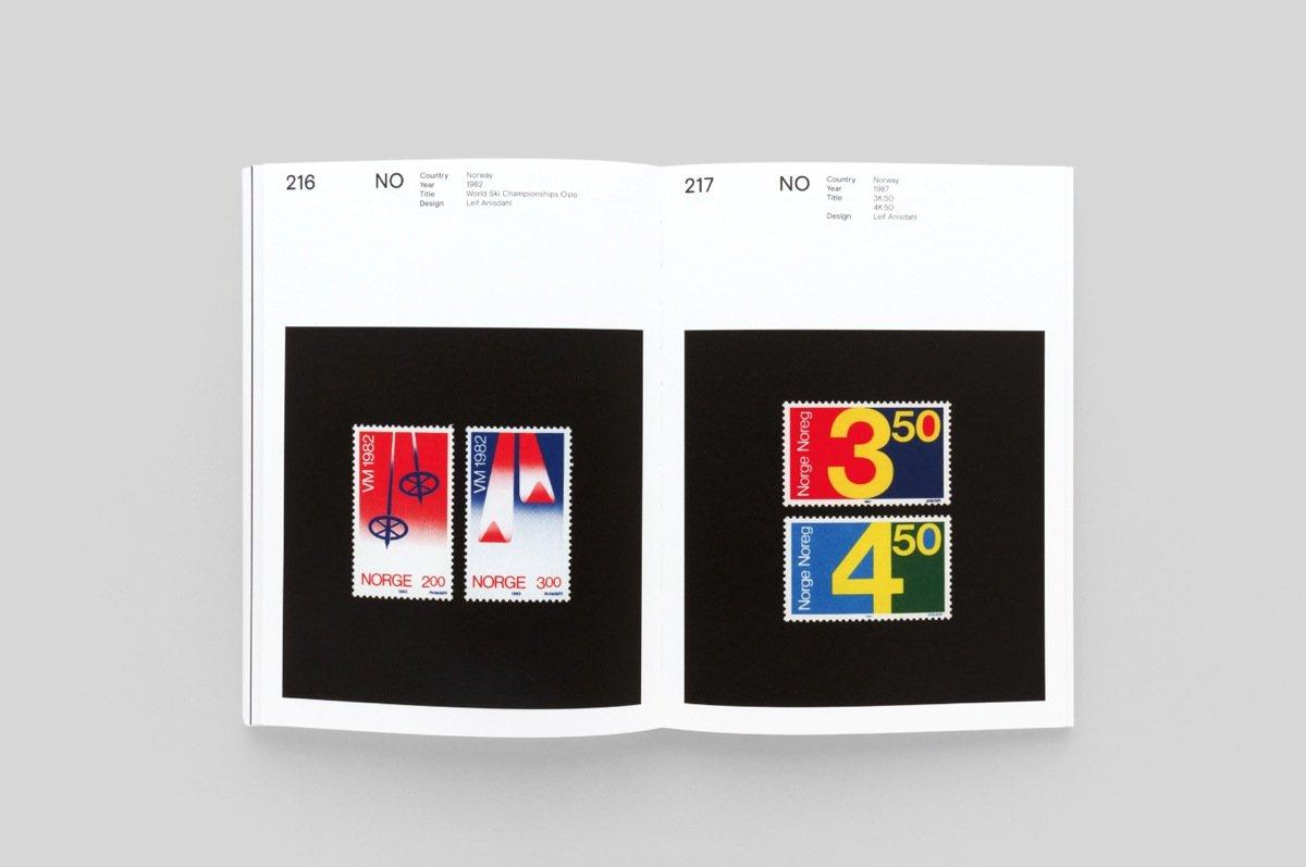 graphic_stamps-unit_editions-designplayground_07