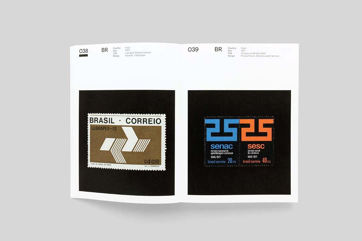 graphic_stamps-unit_editions-designplayground_16