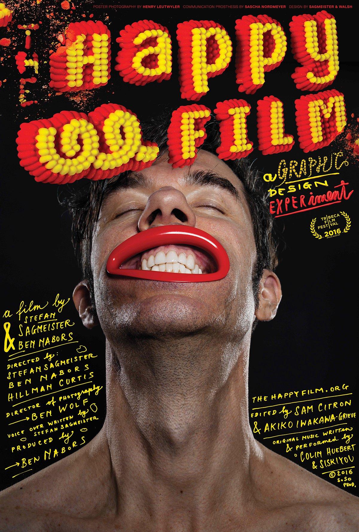 happyfilm_poster