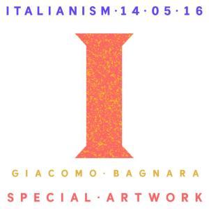 italianism_designplayground_05