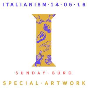 italianism_designplayground_07