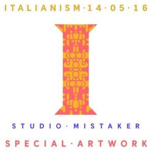 italianism_designplayground_08