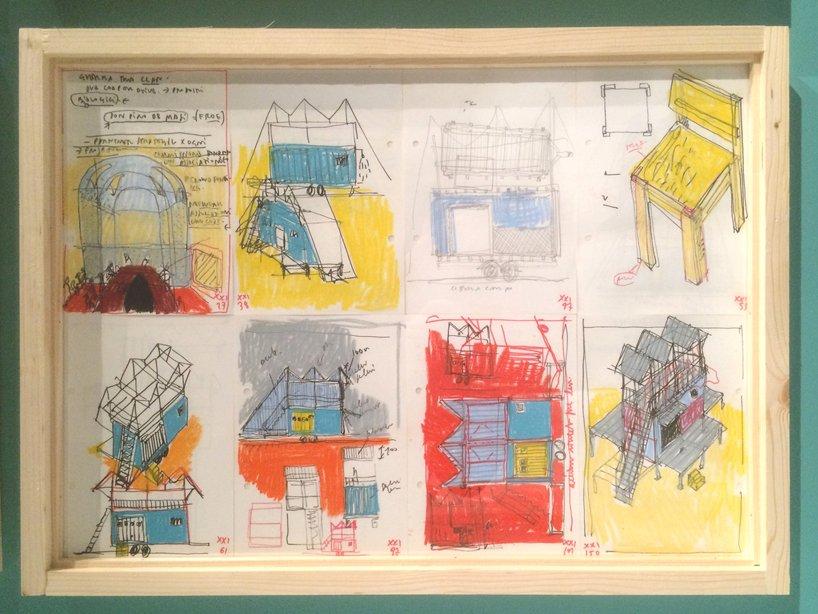 A.Scarponi_Campo_Libero_Installation_Detaill1-designplayground