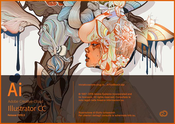 Illustrator-Giulio_Iurissevich-designplayground