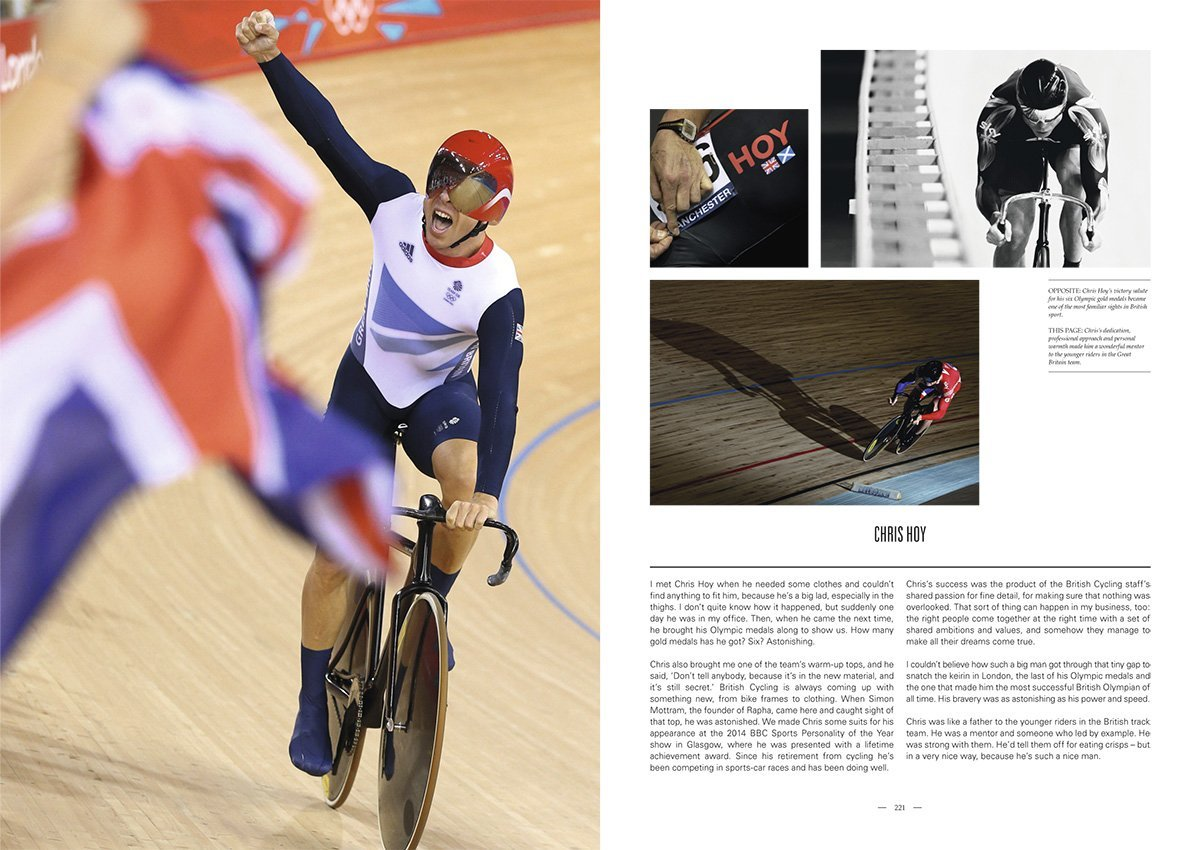 Paul-Smith27s-Cycling-Scrapbook-03