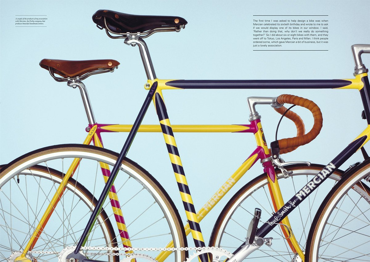 Paul-Smith27s-Cycling-Scrapbook-04