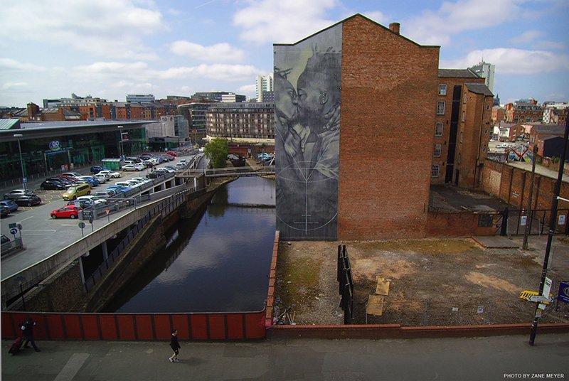 WK_Faith47_722-481BC, Manchester, 2016_©Zane Meyer_designplayground