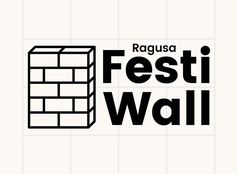 Festiwall A Ragusa Dal 6 Al 18 Settembre Design Playground