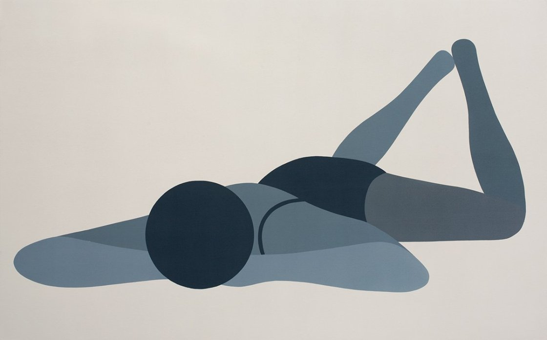 geoff_mcfetridge_paintings-designplayground_02