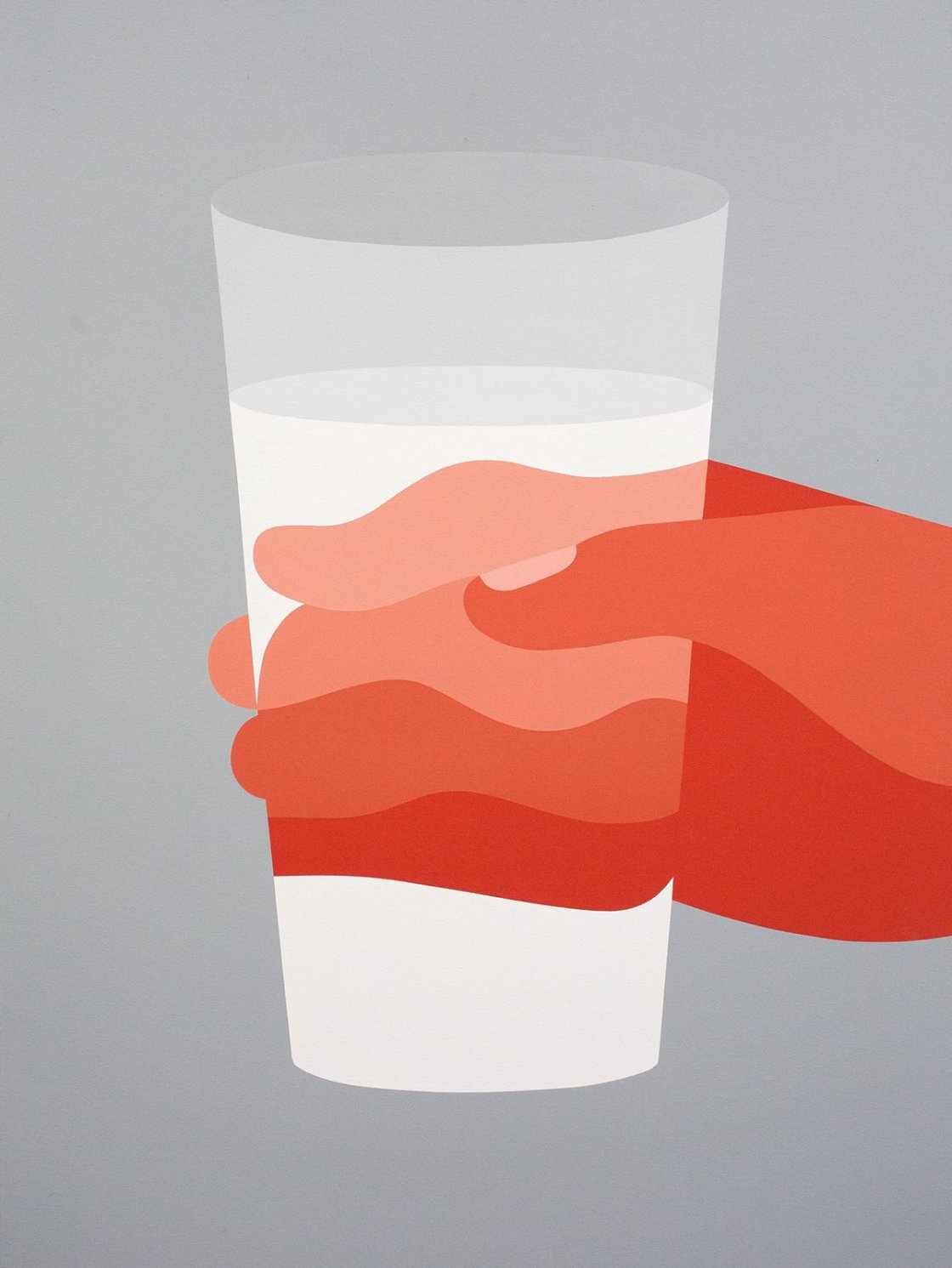 geoff_mcfetridge_paintings-designplayground_04