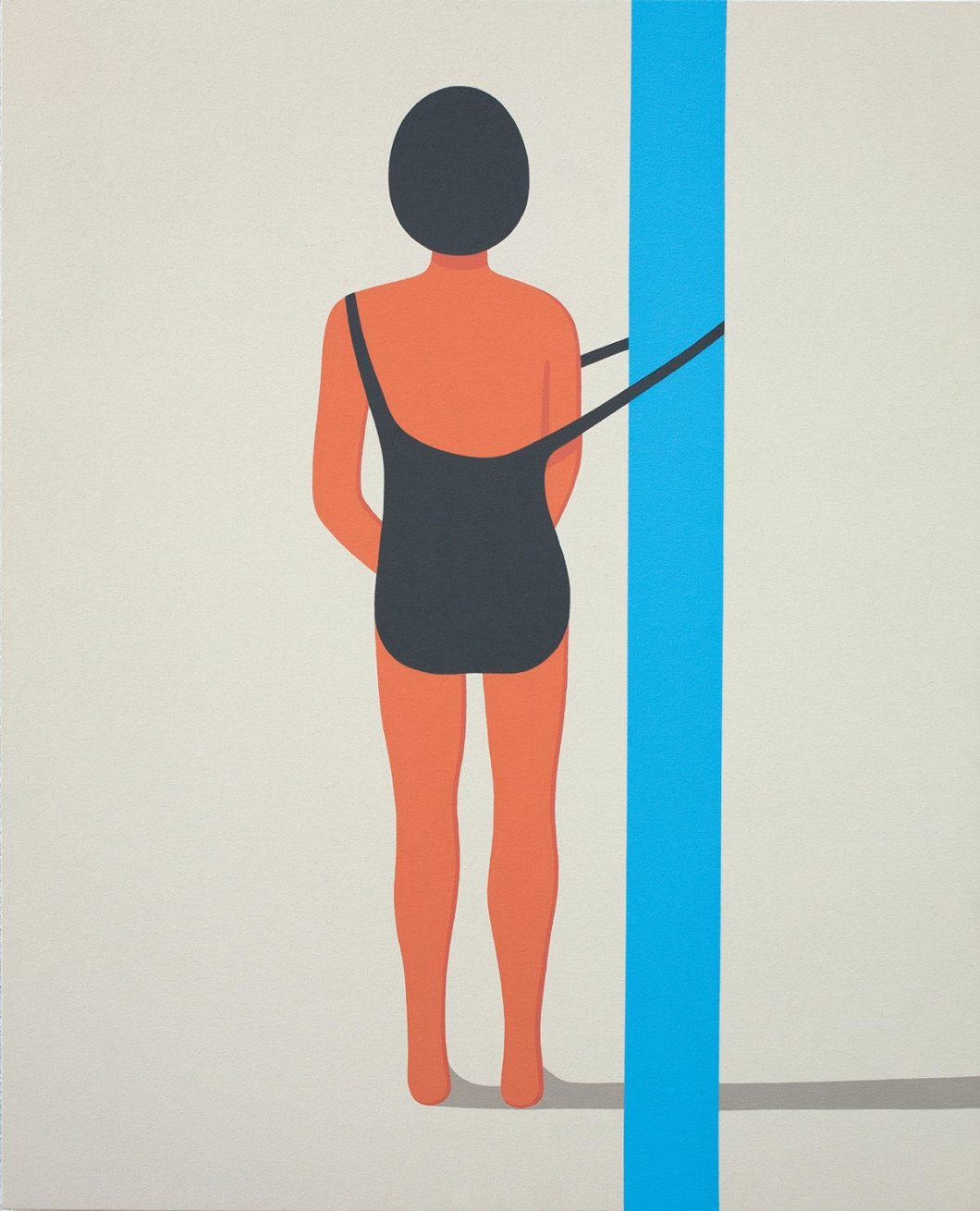 geoff_mcfetridge_paintings-designplayground_09