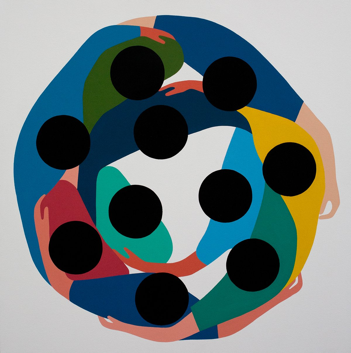 geoff_mcfetridge_paintings-designplayground_13