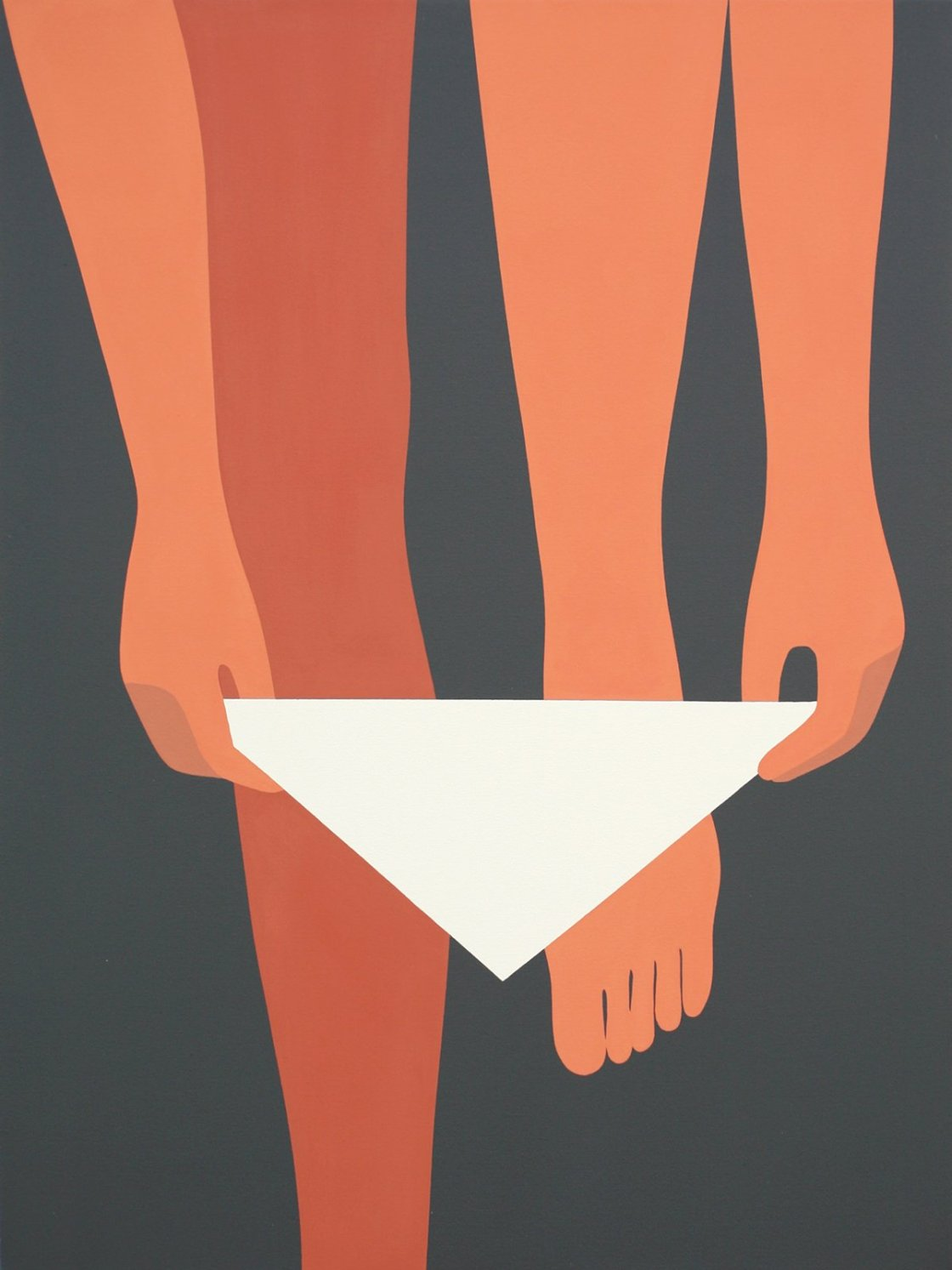 geoff_mcfetridge_paintings-designplayground_15