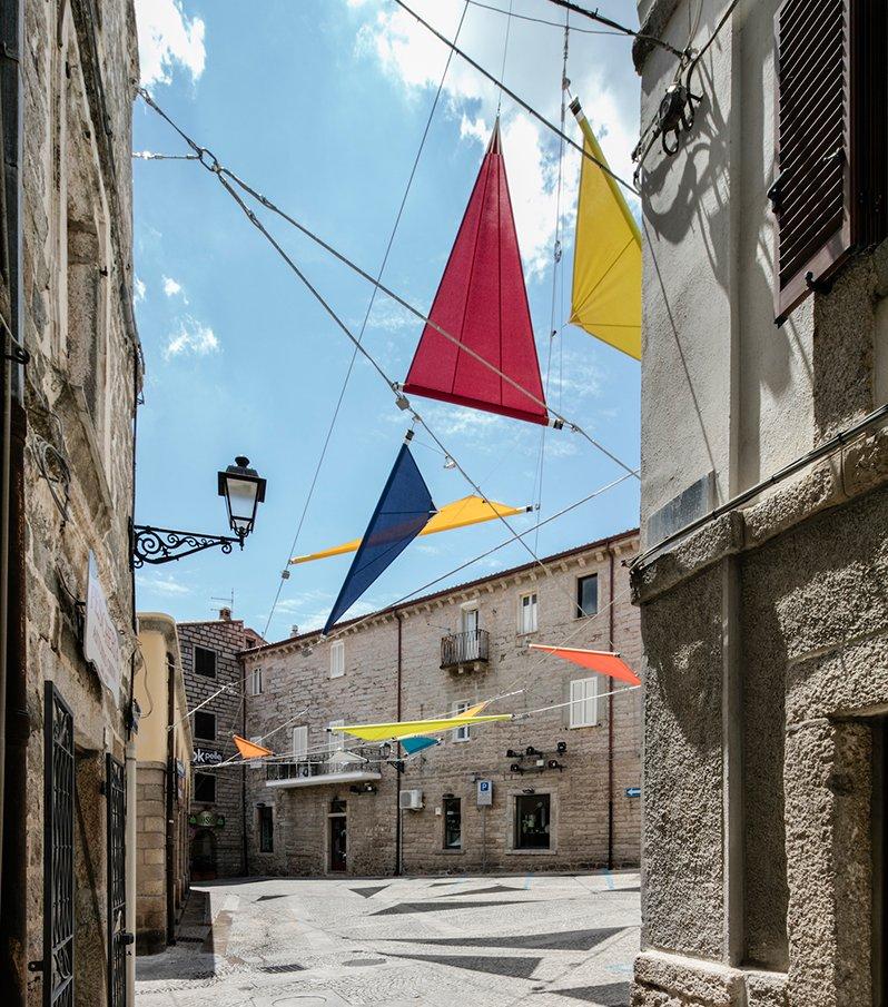 renzo-piano-alvisi-kirimoto-partners-piazza-faber-sardinia-sails-art-installation-designplayground-05