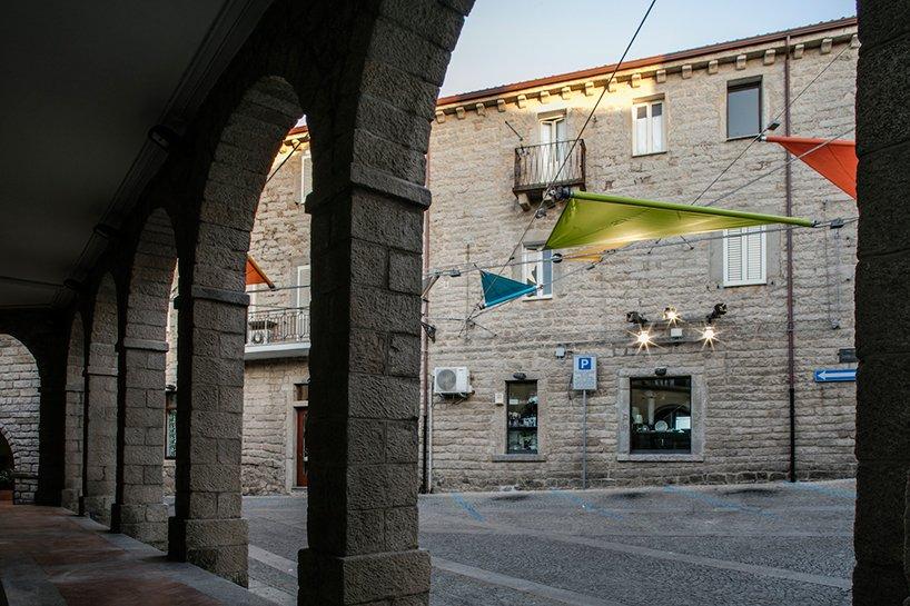renzo-piano-alvisi-kirimoto-partners-piazza-faber-sardinia-sails-art-installation-designplayground-07