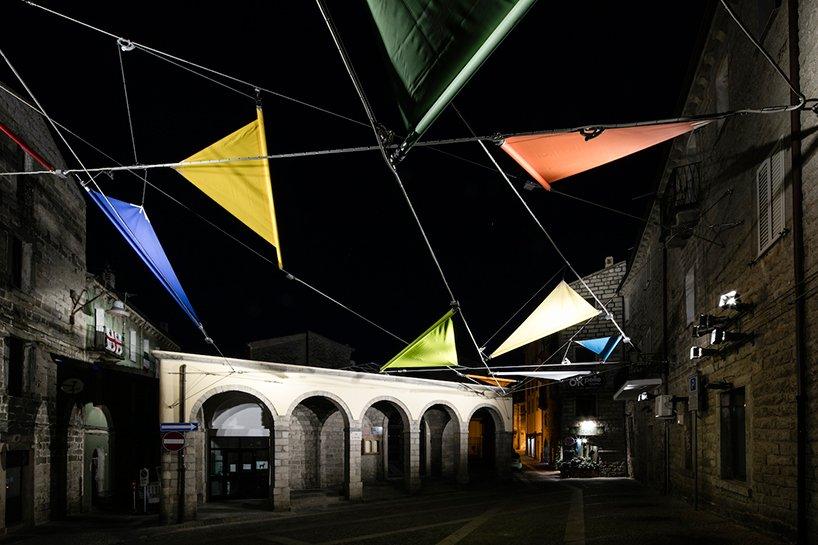 renzo-piano-alvisi-kirimoto-partners-piazza-faber-sardinia-sails-art-installation-designplayground-08