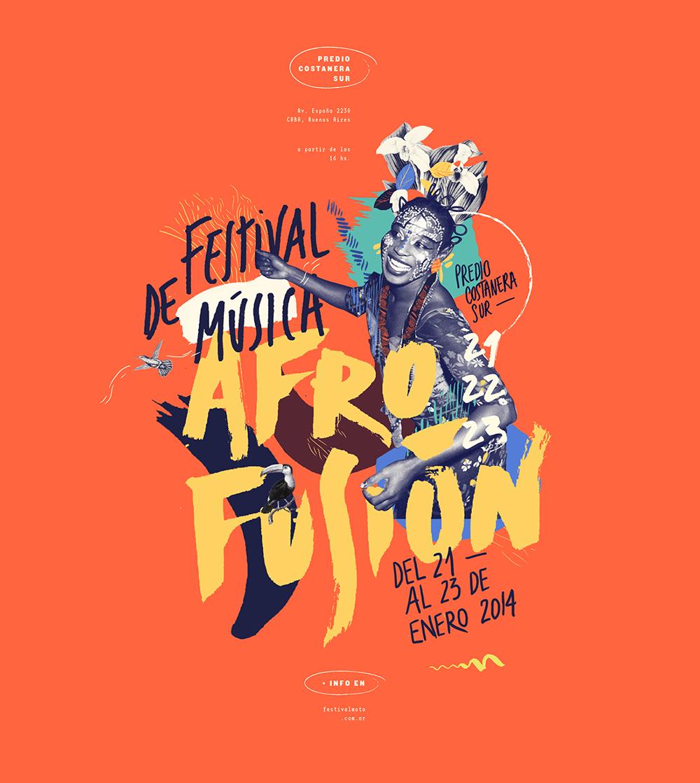afro_fusion_festival_designplayground_07