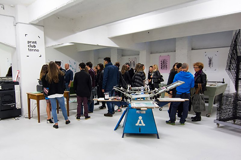 torino_graphic_days_designplayground_01