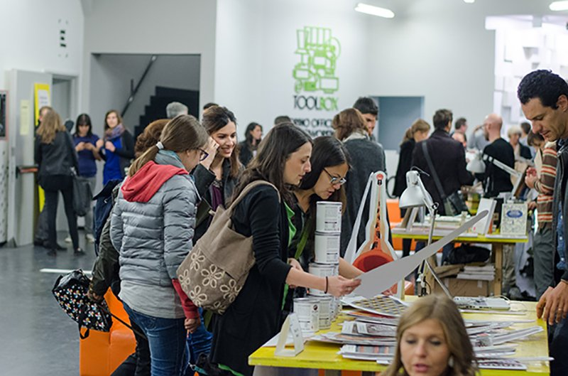 torino_graphic_days_designplayground_02