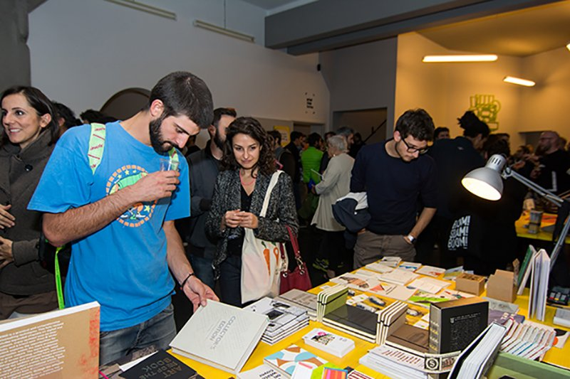 torino_graphic_days_designplayground_03